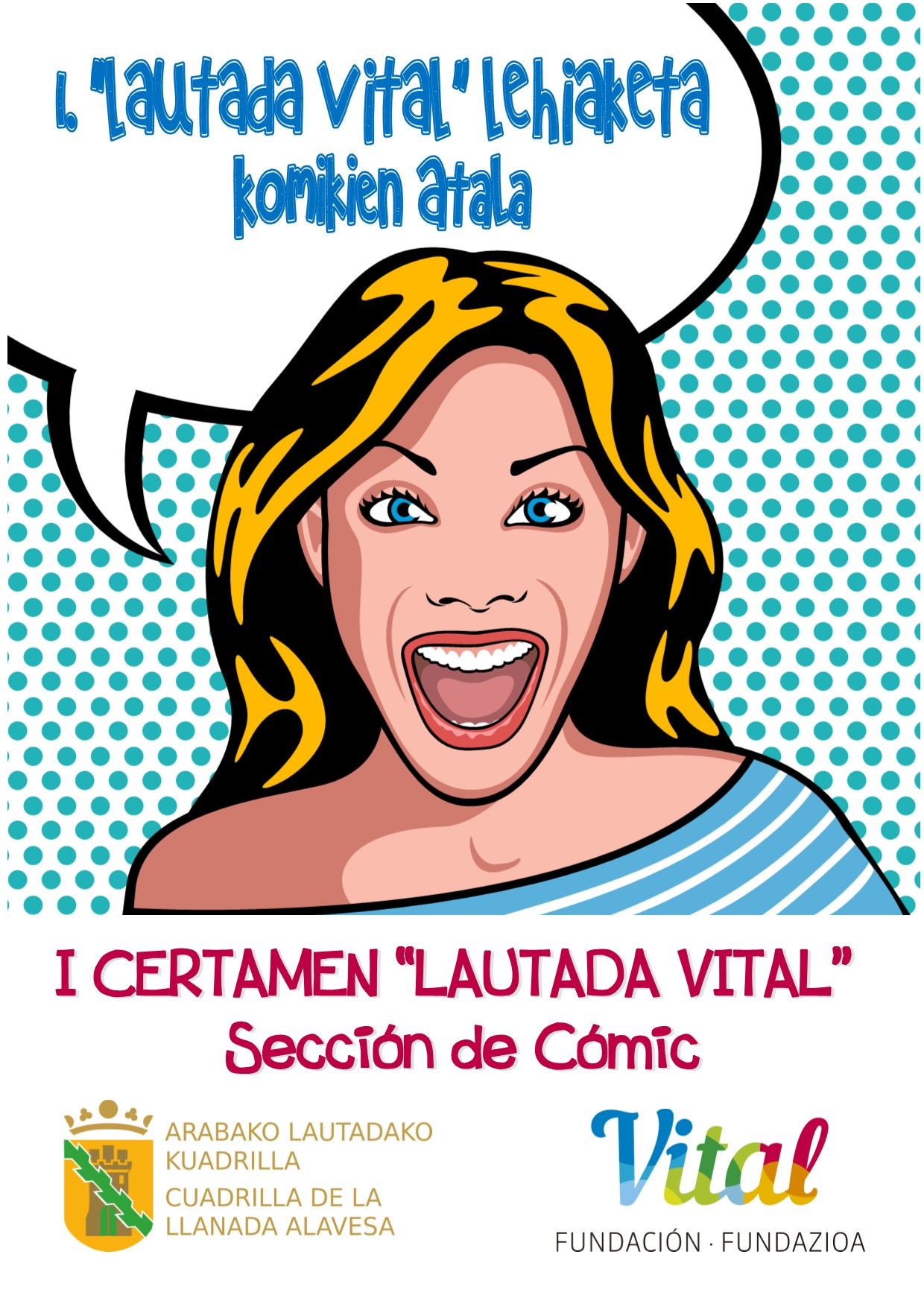 Folletocómics2017